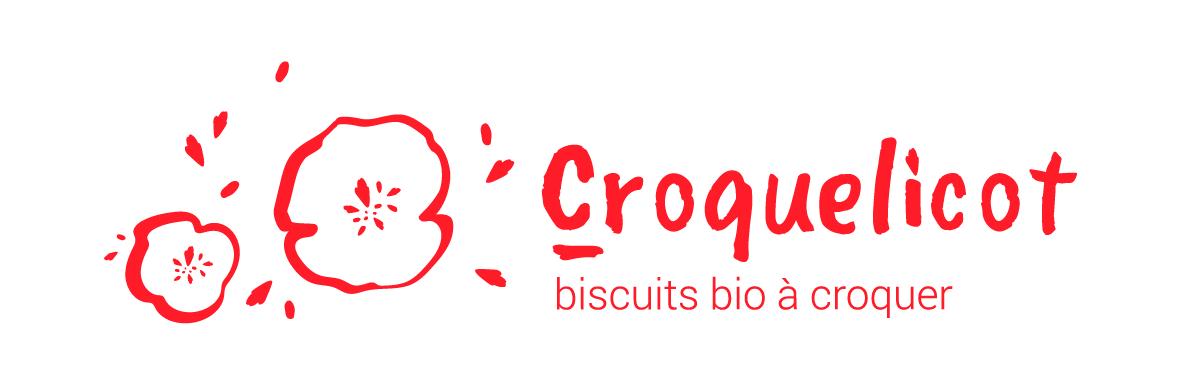 Croquelicot - Gourmet par nature